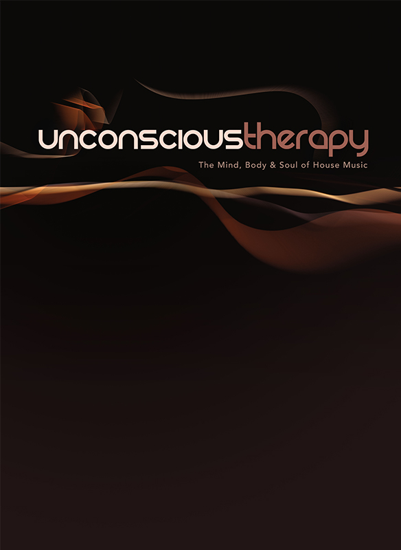 Unconscious Therapy Stream
