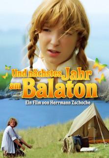 Und nächstes Jahr am Balaton - stream