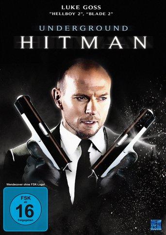 Underground Hitman Stream