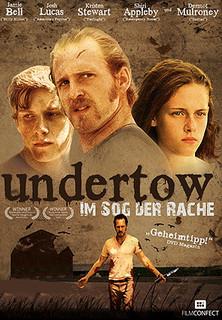 Undertow - Im Sog der Rache stream