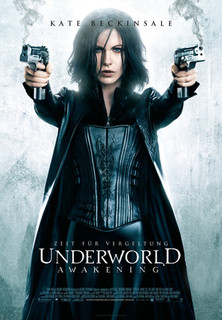Underworld: Awakening - stream