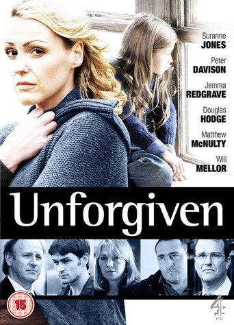 Unforgiven Stream