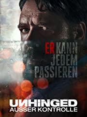 Unhinged - Außer Kontrolle (4K UHD) stream
