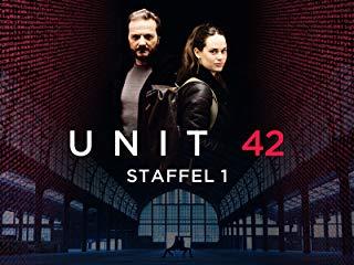 Unit 42 Stream