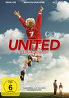 United - Lebe deinen Traum Stream