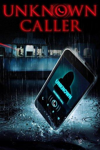 Unknown Caller - stream