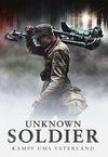 Unknown Soldier - Der unbekannte Soldat Stream