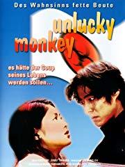 Unlucky Monkey - Des Wahnsinns fette Beute stream