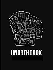 Unorthodox - stream