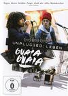 Unplugged: Leben Guaia Guaia stream