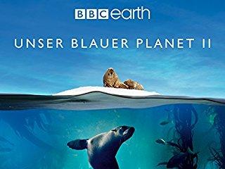 Unser blauer Planet II stream