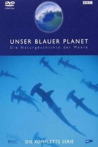 Unser blauer Planet - stream