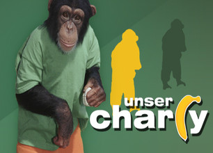 Unser Charly - stream