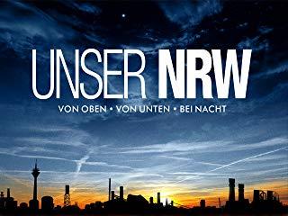 Unser NRW Stream