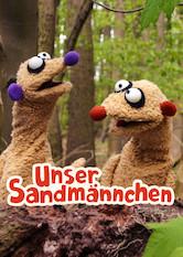 Unser Sandmännchen - stream