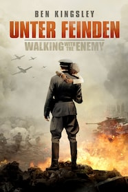 Unter Feinden - Walking with the Enemy Stream