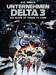 Unternehmen Delta 3 stream