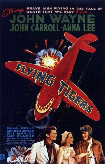 Unternehmen Tigersprung - stream