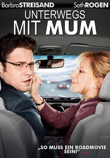 Unterwegs mit Mum Stream