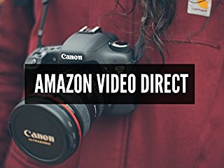 Uploading Your Videos to Amazon Video Direct stream