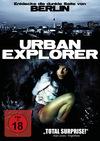 Urban Explorer - Englische Dialoge mit deutschen Untertiteln stream