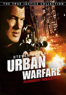 Urban Warfare - Russisch Roulette - stream