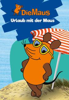 Urlaub mit der Maus stream