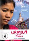 Urmila - Originalfassung mit deutschen Untertiteln stream