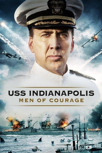 USS Indianapolis: Men of Courage Stream