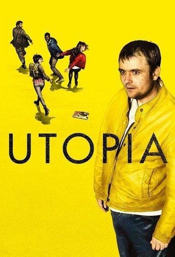 Utopia stream