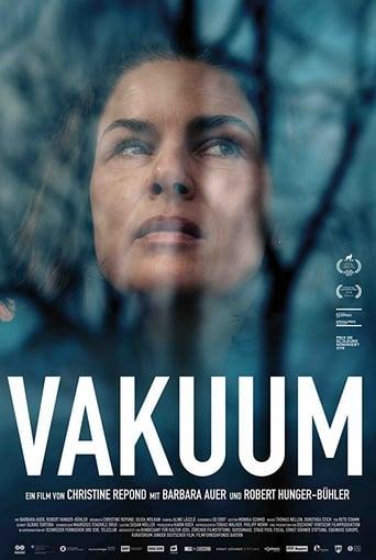 Vakuum Stream