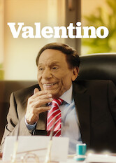 Valentino Stream