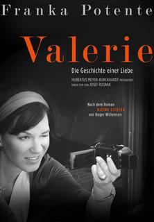 Valerie - stream