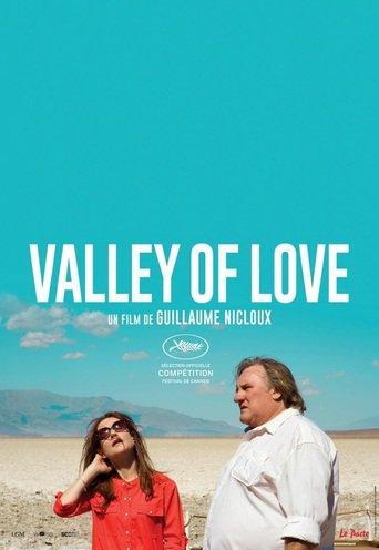 Valley of Love - Tal der Liebe stream