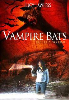 Vampire Bats stream