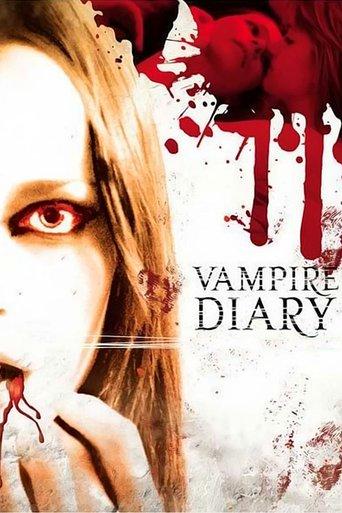 Vampire Diary stream