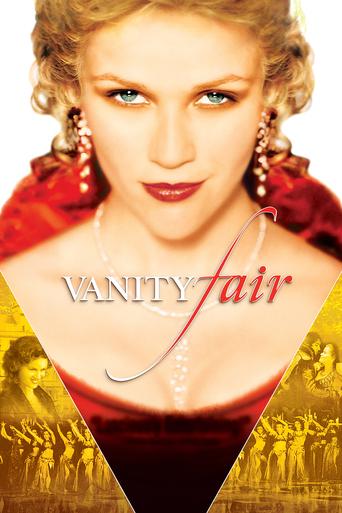 Vanity Fair - Jahrmarkt der Eitelkeit stream