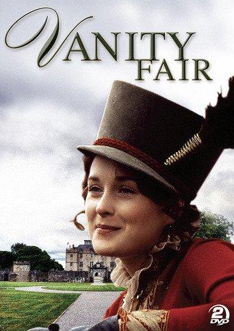 Vanity Fair stream
