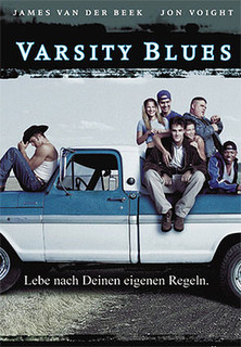 Varsity Blues stream