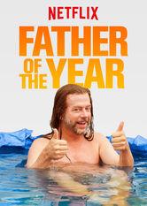 Vater des Jahres Stream