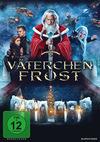 Väterchen Frost - Der Kampf der Zauberer Stream