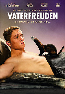 Vaterfreuden stream