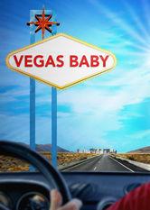 Vegas Baby stream