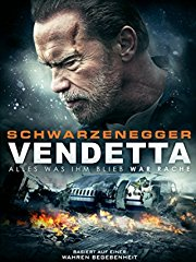 Vendetta - Alles was ihm blieb war Rache Stream