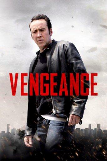 Vengeance - Pfad der Vergeltung Stream