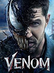 Venom (4K UHD) stream