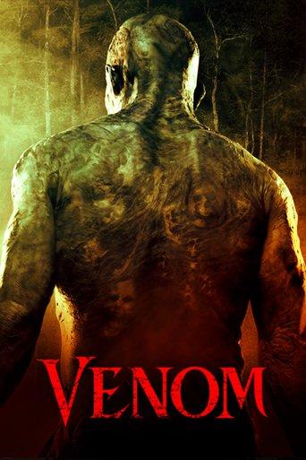 Venom - Biss der Teufelsschlangen stream