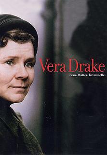 Vera Drake stream