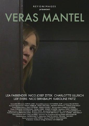 Veras Mantel stream