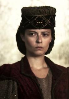 Verbotene Liebe im Mittelalter stream